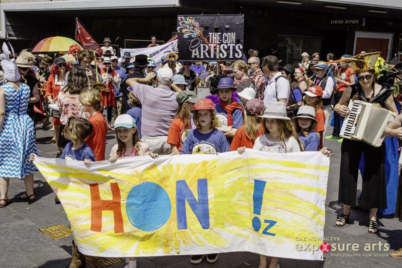 Honk-Oz-2016-by-Caz-Nowaczyk-145