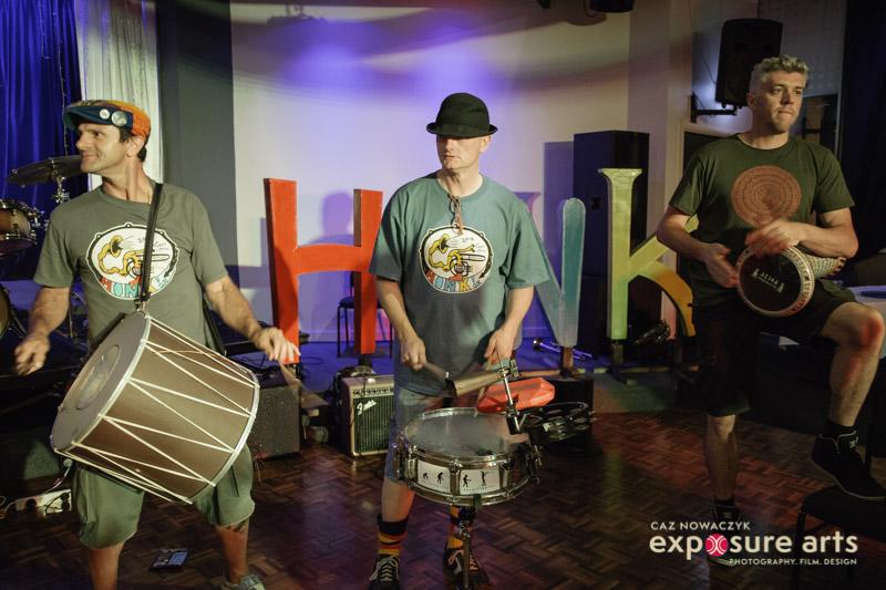 Honk-Oz-2016-by-Caz-Nowaczyk-253