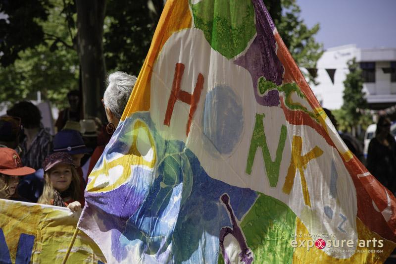 Honk-Oz-2016-by-Caz-Nowaczyk-80