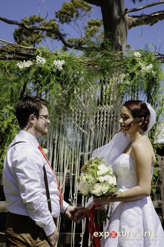Jesse-and-Steves-wedding-by-Carolyn-Nowaczyk-190web-2