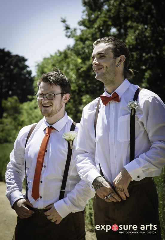 Jesse-and-Steves-wedding-by-Carolyn-Nowaczyk-279web