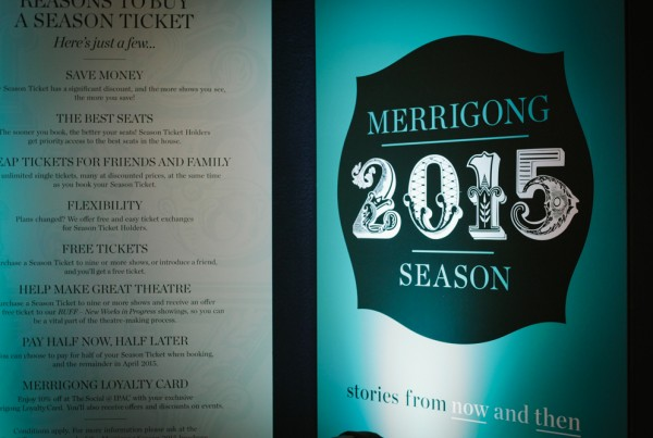 Merrigong-2015-Season-Launch-pics-by-Carolyn-Nowaczyk-1