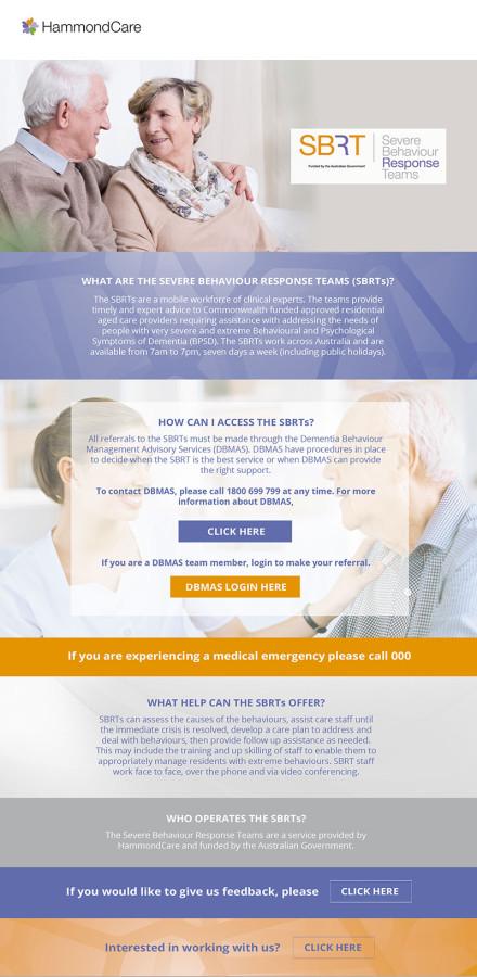 SBRT-web-layout