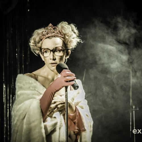 Vault-Cabaret-8-3-14-by-carolyn-nowaczyk-02