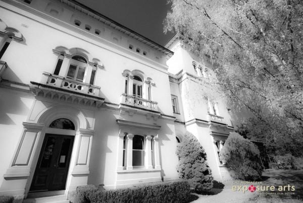 Beechworth-mayday-hills-lunatic-asylum-victoria-by-caz-nowaczyk