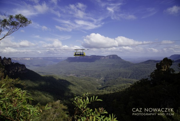 blue-mountains-np-caz-nowaczyk-web-232