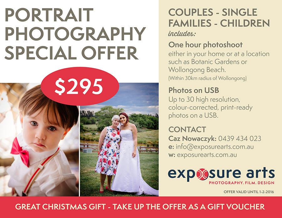 exposure-arts-photography-offer