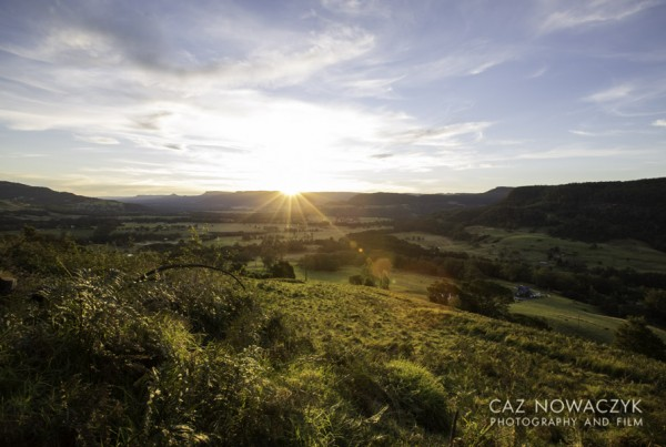 kangaroo-valley-by-caz-nowaczyk-45-print