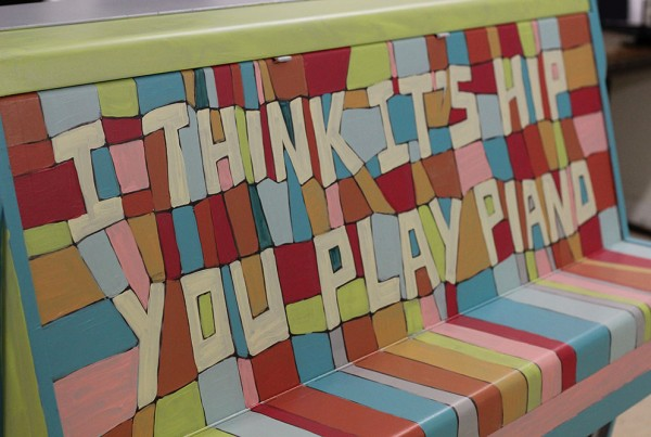 play-do-piano-by-carolyn-nowaczyk