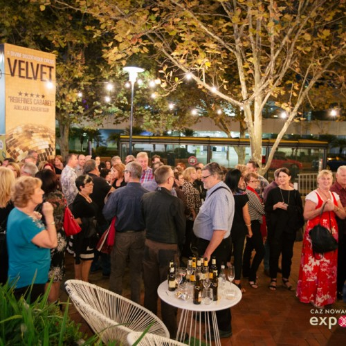 spiegeltent-wollongong-launch-by-caz-nowaczyk-142-exposure