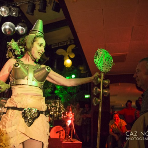 vault-cabaret-sep-2016-by-caz-nowaczyk-222-web
